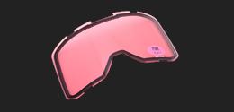 Healer Sparelens Pink