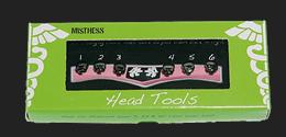 Head Tools Skull
