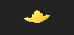 Noseguard Yellow