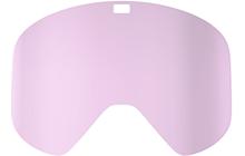 Flow Spare lens Pink contrast