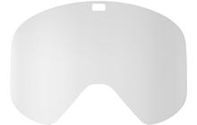 Flow Spare lens Clear - Single lens