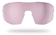 Sprint Spare lens Pink