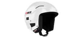 Raid Carbon White XS-S/50-54