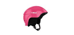 Rocket Pink Size 53-56