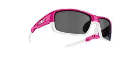 Tracker Pink / White