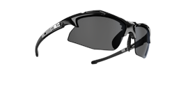 Rapid Black Polarized