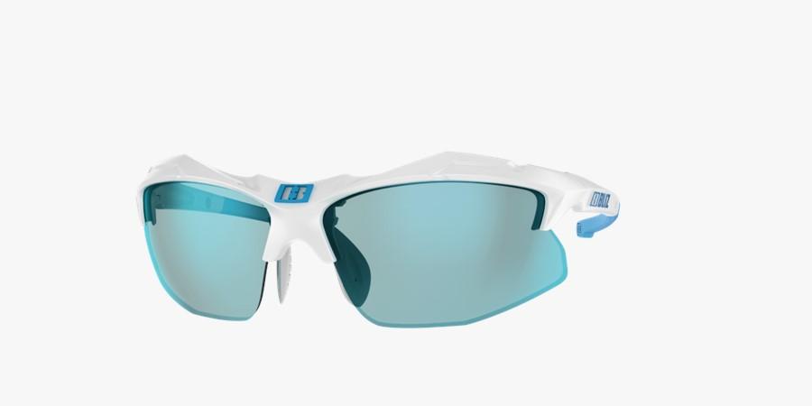 Rapid White / Blue ULS
