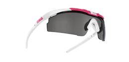 Velocity XT Pink / White