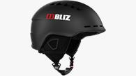 Helmet Matt Black 54-58