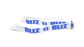 Strap White/Blue