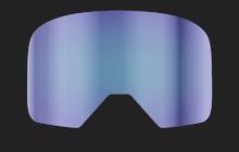 Savage Extra lens Blue Multicoating