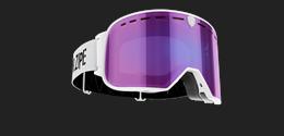 Savage/Non Violence Goggles - Vit