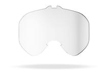 Edge Spare Lens Clear