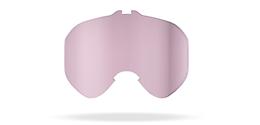 Edge Spare Lens - Pink