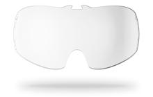 Sprint Spare lens Clear