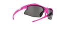 Rapid Sportglasögon - Rosa med spegellins