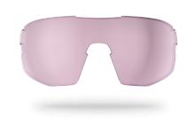 Matrix spare lens - Pink