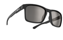 Luna Black Polarized