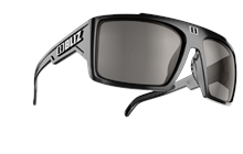 Nitro Polarized
