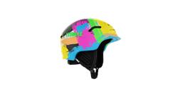 Epic Freeride/SL helmet, Mixed L/58-61