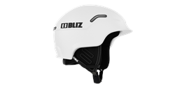 Epic Freeride/SL helmet, White M/54-58