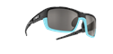 Tracker Ozon Black Turquoise