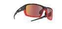 Tracker Ozon Black Red