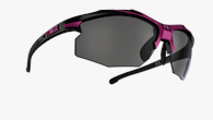 Velo XT Pink / Black