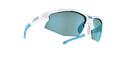 Velo XT White/Blue ULS
