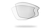 Velo XT/ Hybrid Spare Lens Clear