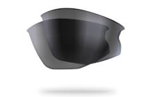 Velo XT/ Hybrid Extralins Spegel