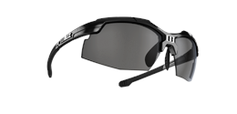 Force Polarized